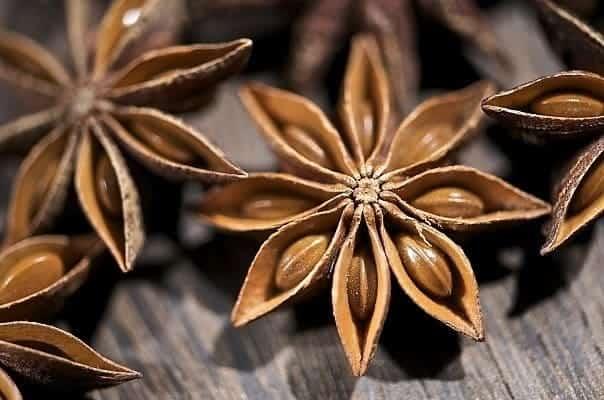tarragon substitute aniseed