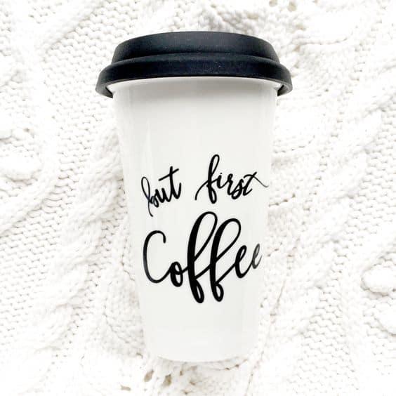 best-coffee-tumbler-capacity