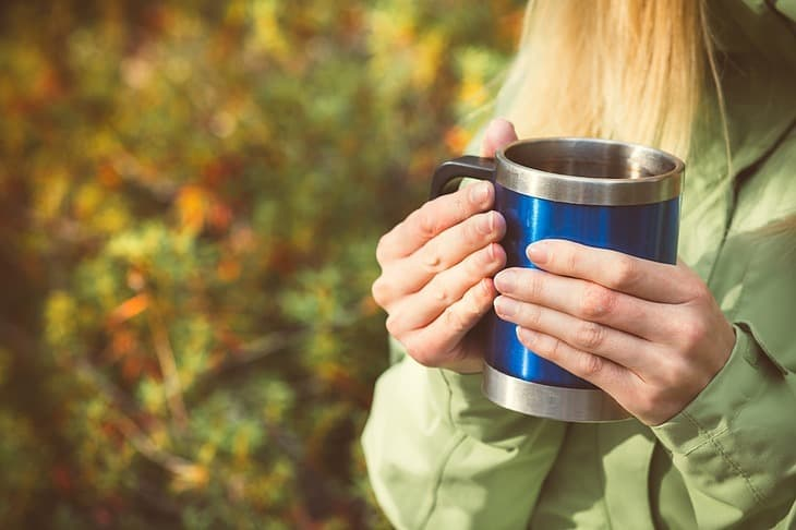 best-coffee-tumbler-heat-retention
