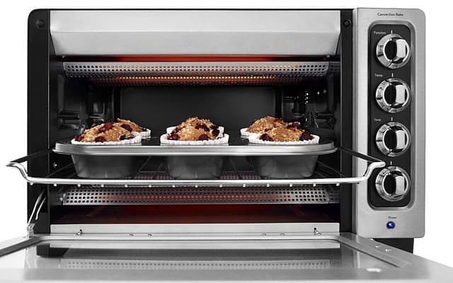 best-countertop-convection-oven-1