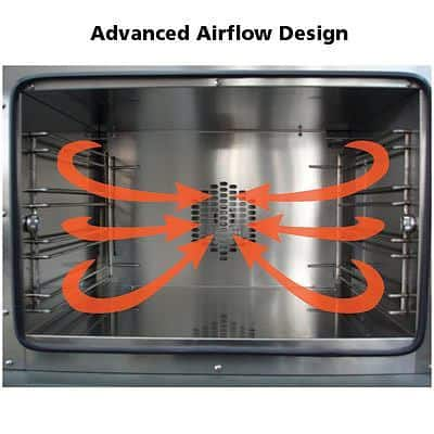 best-countertop-convection-oven
