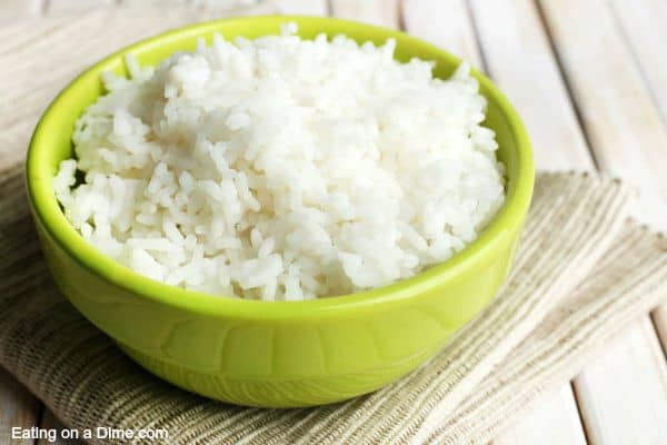 best-japanese-rice-cooker-making-rice