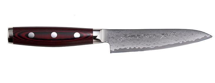best-utility-knife-Yaxell