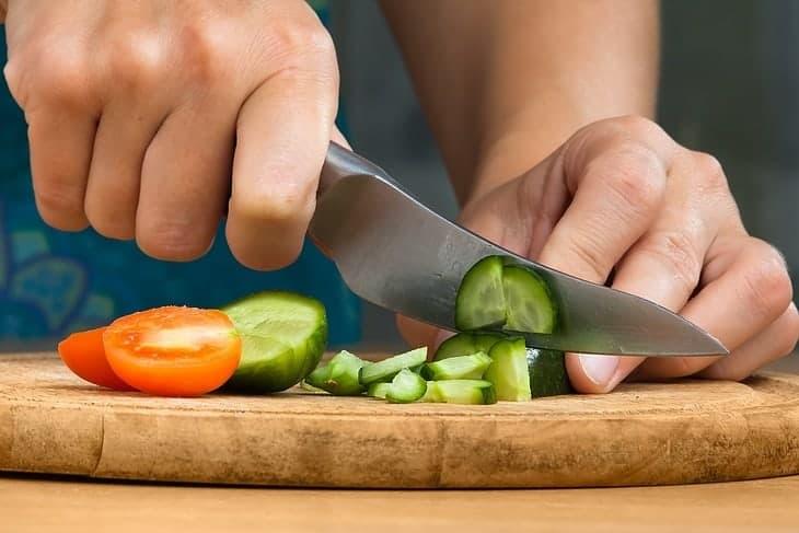 best-utility-knife-benifit