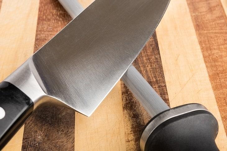 best-utility-knife-blade