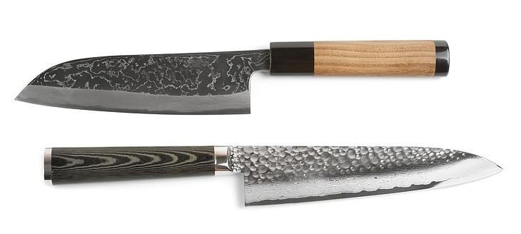 best-utility-knife-handle