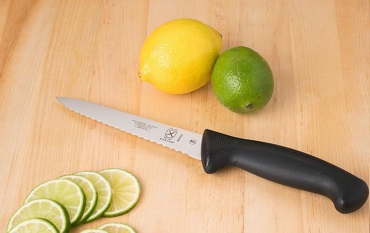 best-utility-knife-serrated