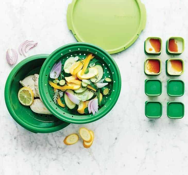 best-vegetable-steamer-microwave