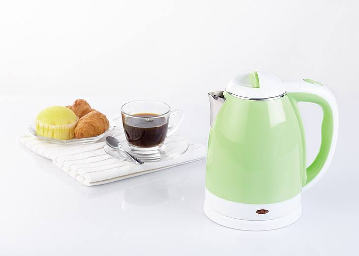 best-whistling-tea-kettle-electric