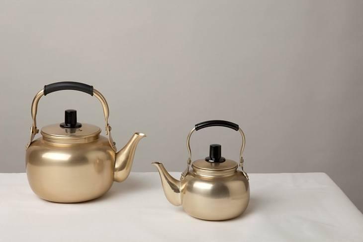 best-whistling-tea-kettle-size
