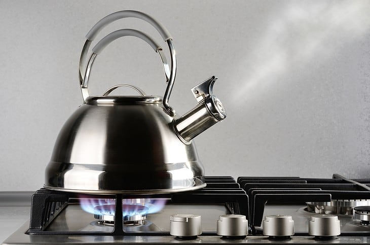 best-whistling-tea-kettle
