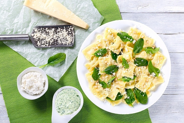 can-you-freeze-ricotta-cheese-dish