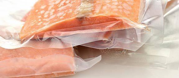 can-you-freeze-smoked-salmon-storage