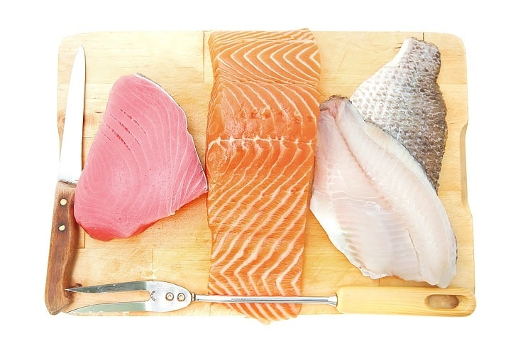 can-you-freeze-smoked-salmon-type-of-fish