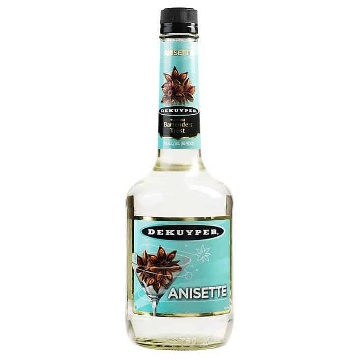 fennel-seed-substitute-anisette