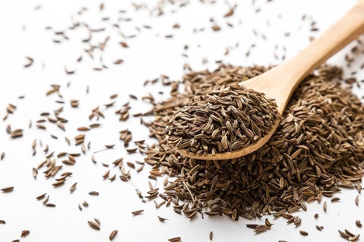fennel-seed-substitute-caraway