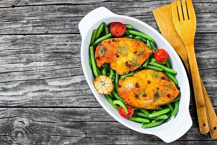 fennel-seed-substitute-chicken