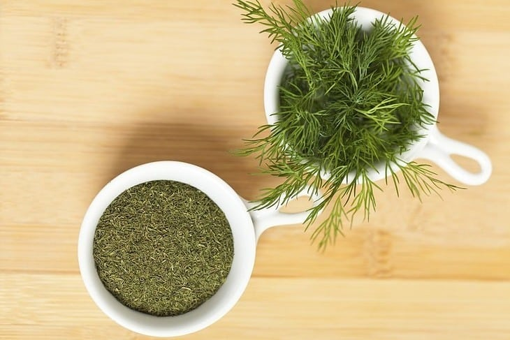 fennel-seed-substitute-dill-seed