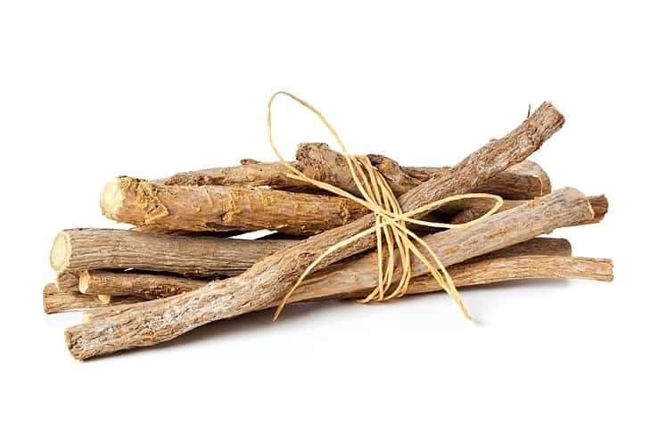 fennel-seed-substitute-licorice-root
