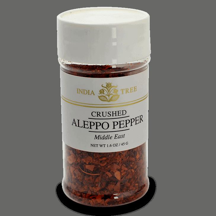 gochugaru-substitute-aleppo-peper