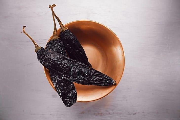 gochugaru-substitute-chipotle