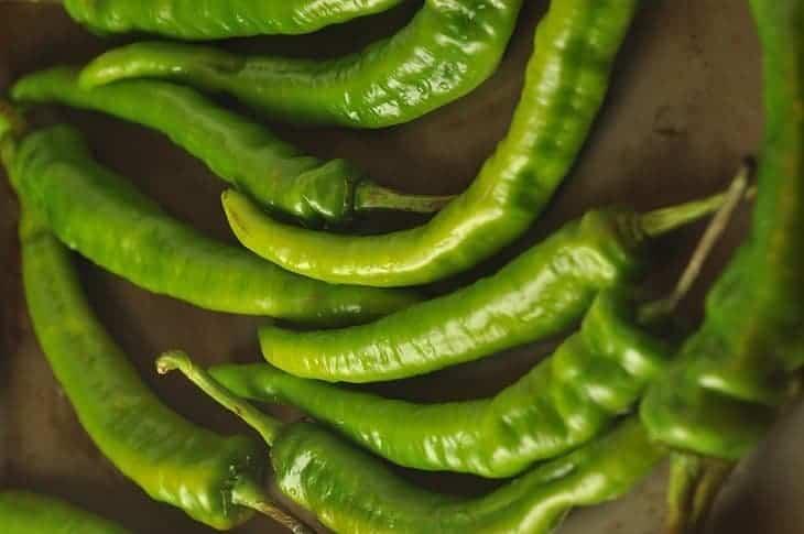 gochugaru-substitute-sandia-pepper