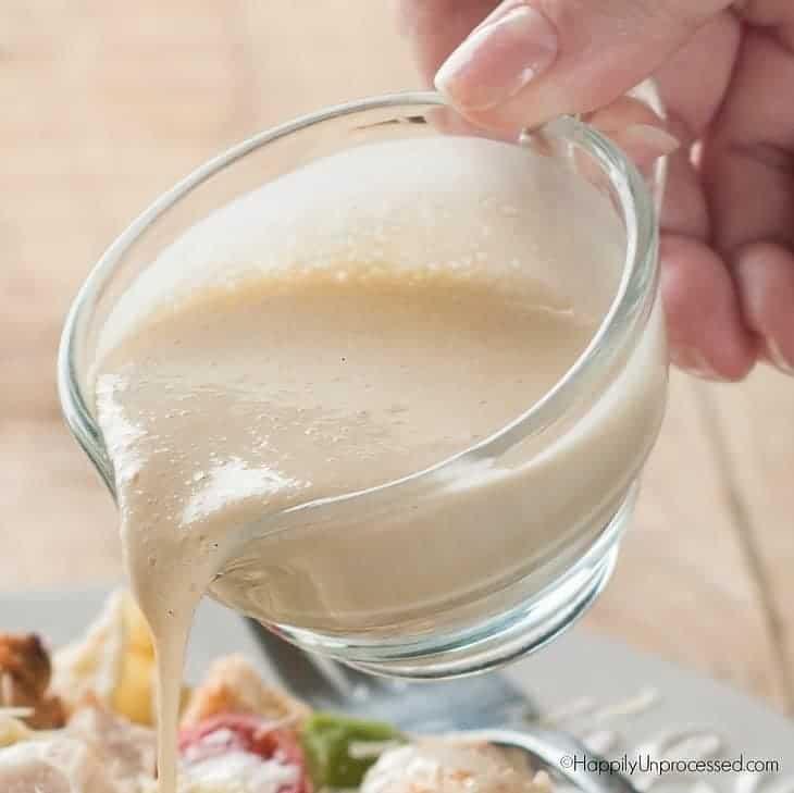 head-of-garlic-halved-caesar-dressing