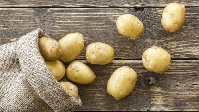 how-long-do-potatoe-last