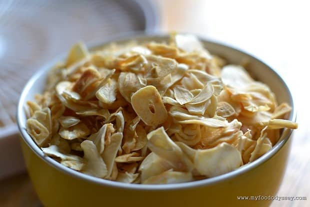 how-long-does-garlic-last-pickled-form-crispy-dried-form