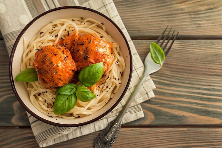 how-to-cook-meatballs-conclusion