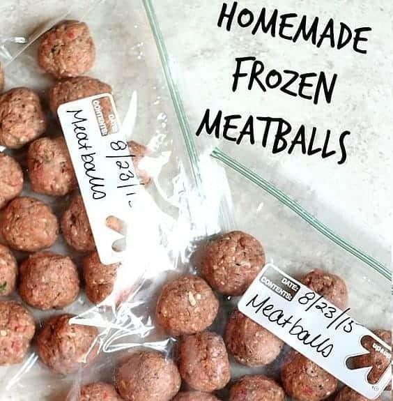 how-to-cook-meatballs-frozen