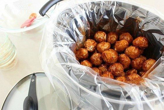 how-to-cook-meatballs-slow-cooker