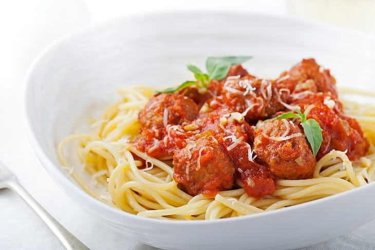 how-to-cook-meatballs-tips