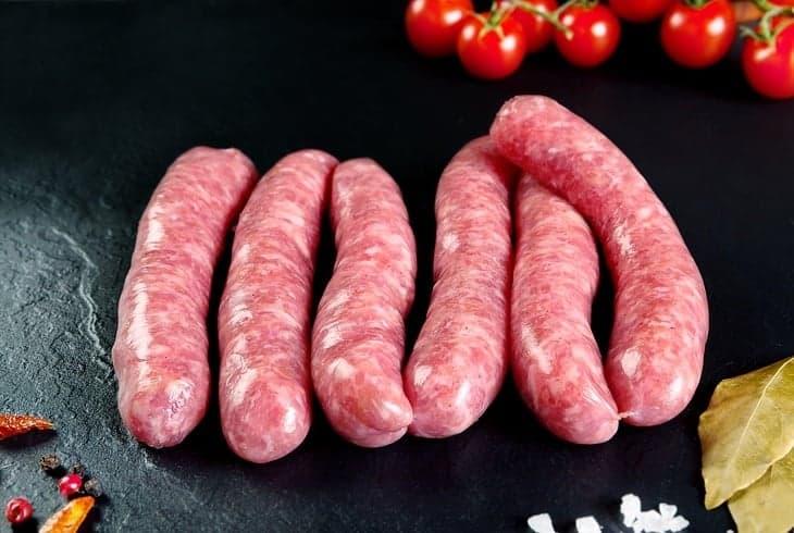 how-to-cook-polish-sausage-pork