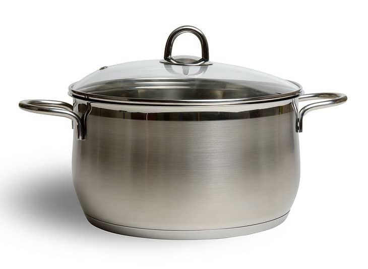how-to-cook-polish-sausage-pot