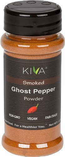 smoked-paprika-substitute-ghost-chili
