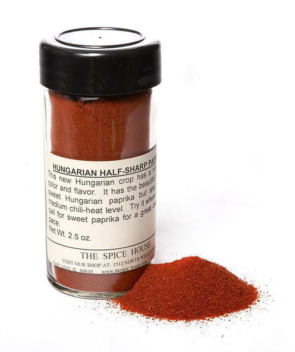smoked-paprika-substitute-hungarian-half-sharp