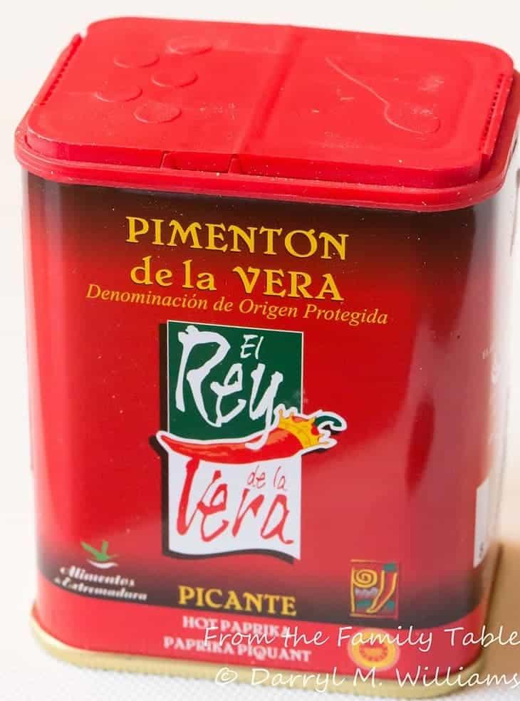 smoked-paprika-substitute-pimento
