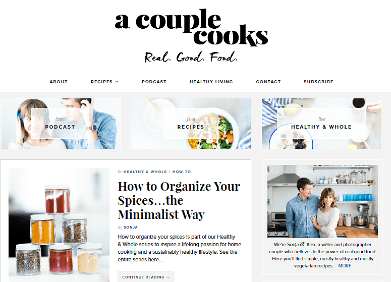 best-food-blogs-A-couple-cooks