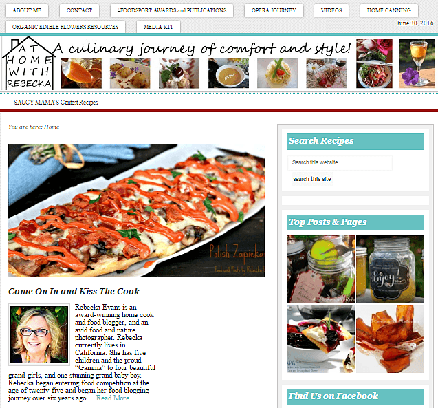 best-food-blogs-At-home-with-Rebecka
