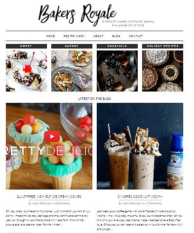 best-food-blogs-Bakers-Royale