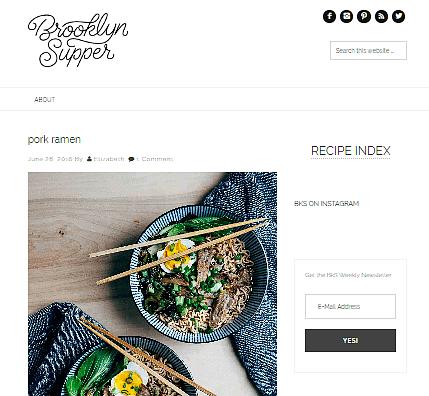 best-food-blogs-Brooklyn-Supper
