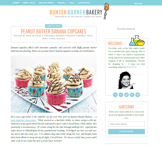 best-food-blogs-Bunsen-Burner-Bakery