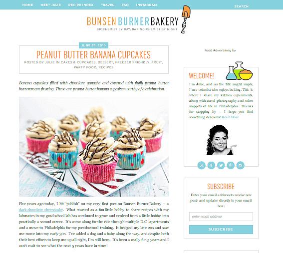 best-food-blogs-Bunsen-Burner-Bakery
