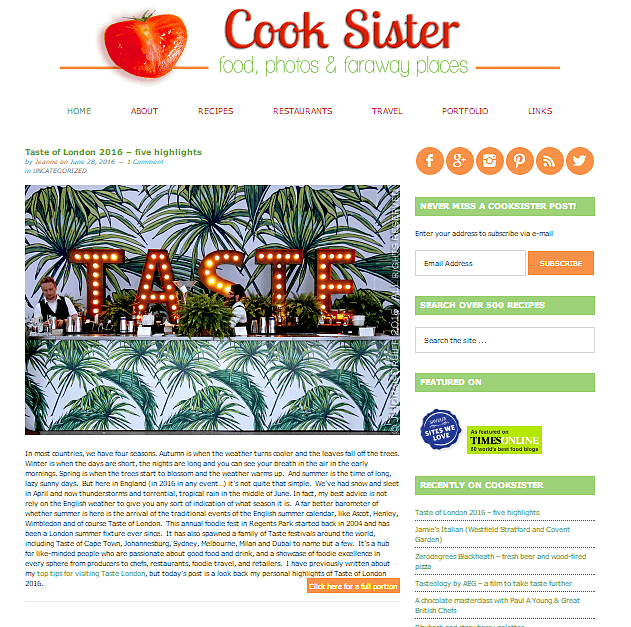 best-food-blogs-Cook-sister