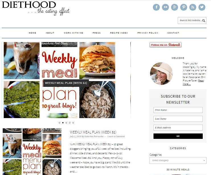 best-food-blogs-Diethood