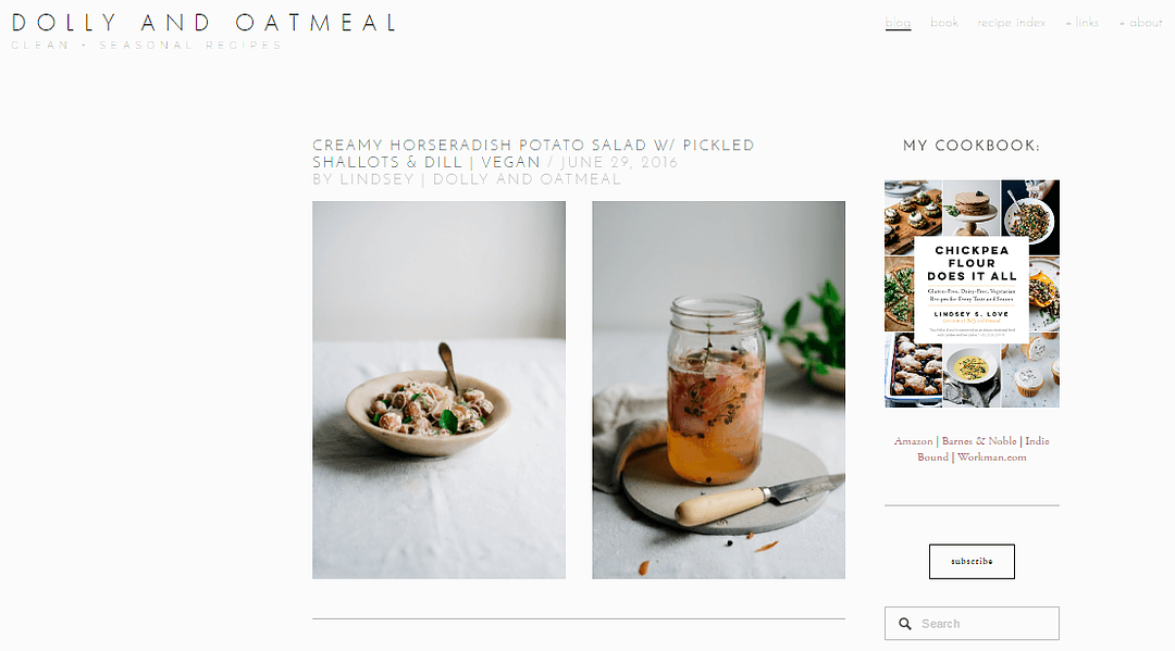 best-food-blogs-Dolly-and-oatmeaal