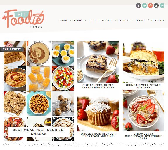 best-food-blogs-Fitt-foodie-finds
