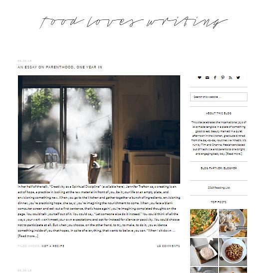 best-food-blogs-Food-Loves-Writing