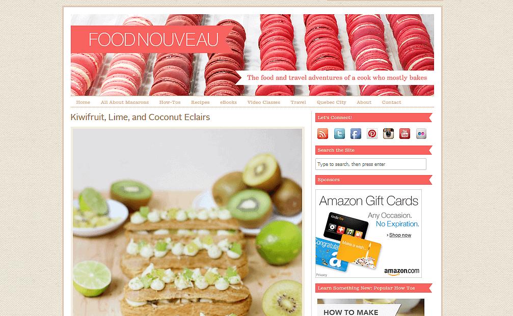 best-food-blogs-Food-Nouveau